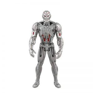 6 figurines marvel TOP 0 image 0 produit