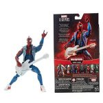 6 figurines marvel TOP 11 image 4 produit