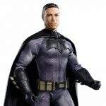 Barbie Batman VS Superman Batman de la marque Batman image 3 produit