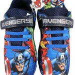basket marvel TOP 2 image 2 produit