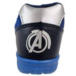 basket marvel TOP 2 image 4 produit