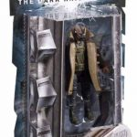 Batman W7176 - Figurine - Collector Dark Knight Rises - Bane de la marque Batman image 3 produit