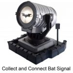 Batman W7179 - Figurine - Collector Dark Knight Rises - GCPD Blake de la marque Batman image 2 produit