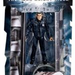 Batman W7179 - Figurine - Collector Dark Knight Rises - GCPD Blake de la marque Batman image 3 produit
