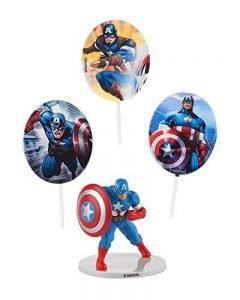 boutique figurine marvel TOP 13 image 0 produit