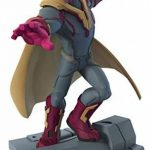 boutique figurine marvel TOP 5 image 2 produit