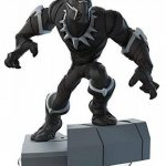 boutique figurine marvel TOP 7 image 2 produit