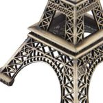 boutique figurine paris TOP 7 image 2 produit