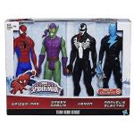 coffret figurine marvel TOP 2 image 1 produit