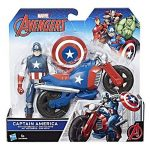 coffret figurine marvel TOP 5 image 1 produit