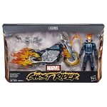 coffret figurine marvel TOP 8 image 1 produit