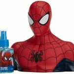 coffret figurine spiderman TOP 4 image 1 produit