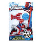 coffret figurine spiderman TOP 6 image 2 produit