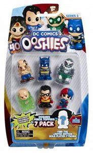 collection figurine dc comics TOP 11 image 0 produit