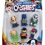 collection figurine dc comics TOP 11 image 1 produit