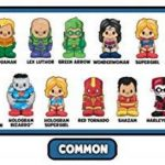 collection figurine dc comics TOP 11 image 2 produit