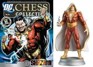collection figurine dc comics TOP 5 image 0 produit