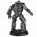 collection figurine iron man TOP 0 image 4 produit