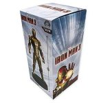 collection figurine iron man TOP 5 image 2 produit