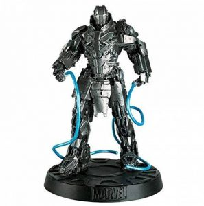 collection figurine iron man TOP 8 image 0 produit