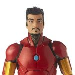 collection figurine iron man TOP 9 image 3 produit