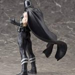 collection figurine marvel TOP 1 image 3 produit