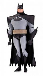 DC Collectibles The New Batman Adventures Batman Action Figurine de la marque DC Collectibles image 0 produit