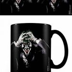 DC Comics Tasse thermosensible Killing Joke de la marque DC Comics image 1 produit