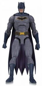 DC DEC170421 Comics Batman DC Essentials Figurine de la marque Dc Direct image 0 produit