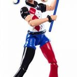 DC SUPER HERO GIRL - DMM35 - Action Figurine de la marque DC SUPER HERO GIRL image 1 produit