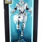 Diamond Select Superior Iron Man Figurine, 699788814802, 29 cm de la marque Diamond Select image 1 produit