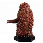 Eaglemoss Doctor Who Figurine Collection Nº 75 Gel Guard de la marque Eaglemoss image 1 produit