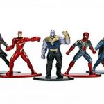 figurine avengers collection TOP 10 image 1 produit