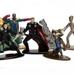 figurine avengers collection TOP 11 image 1 produit