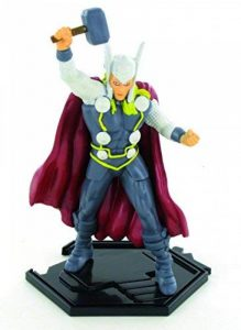 figurine avengers collection TOP 4 image 0 produit