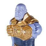 figurine avengers collection TOP 5 image 3 produit