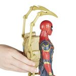 figurine avengers collection TOP 6 image 3 produit