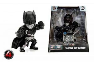figurine batman collection TOP 10 image 0 produit