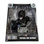 figurine batman collection TOP 10 image 1 produit