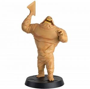 figurine batman collection TOP 11 image 0 produit