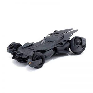 figurine batman collection TOP 2 image 0 produit