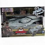 figurine batman collection TOP 2 image 4 produit