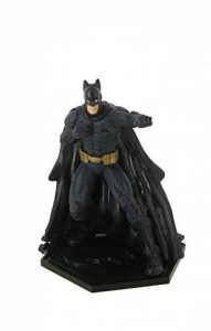figurine batman collection TOP 6 image 0 produit