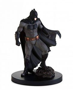 figurine batman occasion TOP 13 image 0 produit