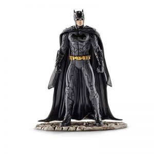 figurine batman TOP 1 image 0 produit