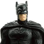 figurine batman TOP 1 image 3 produit