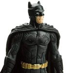 figurine batman TOP 1 image 4 produit
