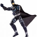 figurine batman TOP 11 image 2 produit