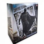 figurine batman TOP 12 image 4 produit