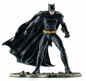 figurine batman TOP 2 image 0 produit